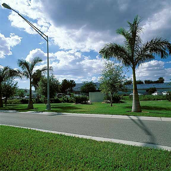 Edison Community College, Fort Myers, Florida – Invisible ...