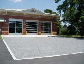 gravelpave2_firestation