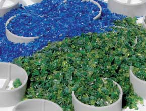 gravelpave2_recycledglass