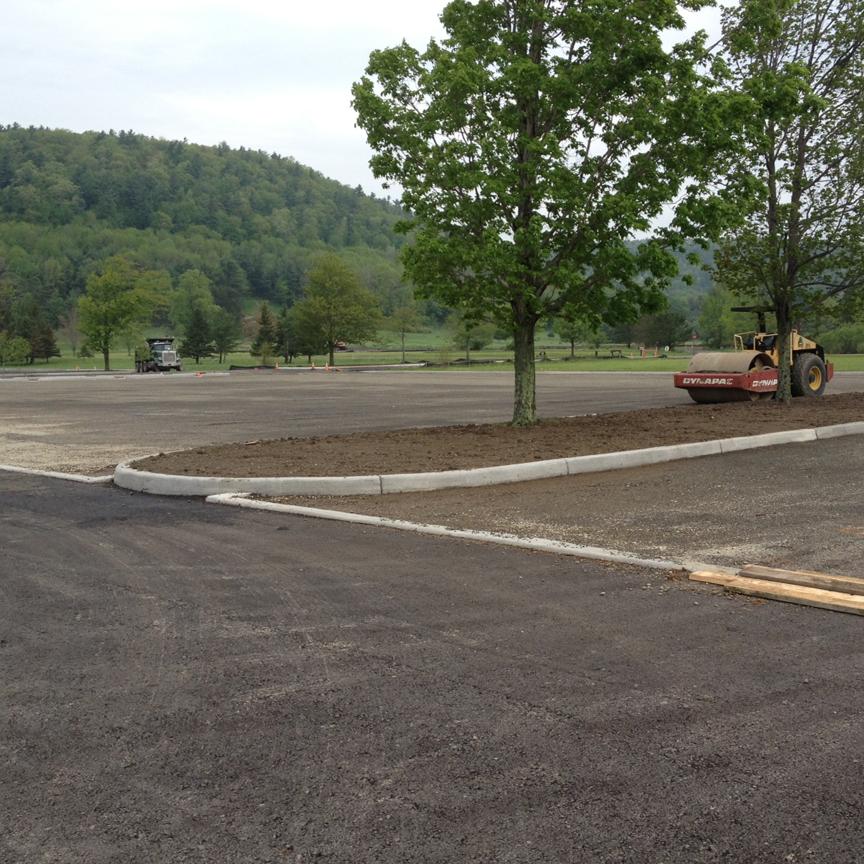 Grasspave2 parking