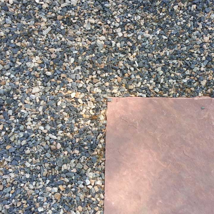 Closeup of Flagstone and Gravelpave2