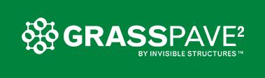 Grasspave 2