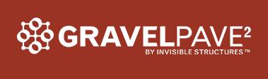 Gravelpave 2