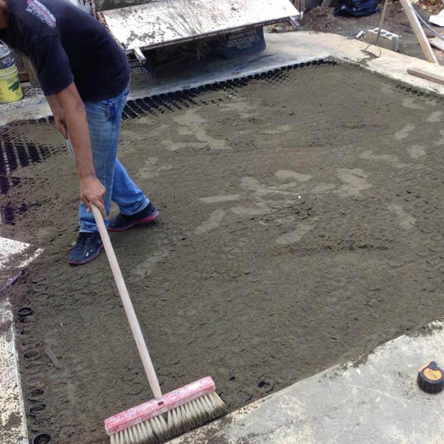 Sand in Grasspave2