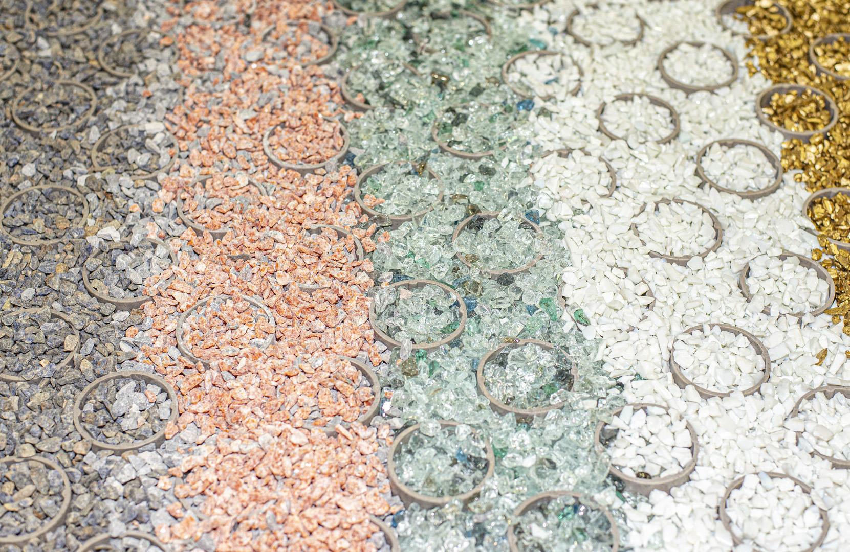 Gravelpave2 Porous Gravel Paving Gravel Paving Products